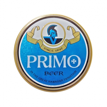 PRIMO BEERサイン(丸)