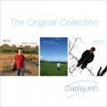 CD|ダニエルホー|The Original Collection