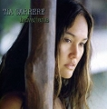 【OUTLET】CD|Tia Carrere|hawaiiana