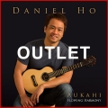 【OUTLET】CD|ダニエルホー|Aukahi