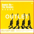 【OUTLET】CD|ダニエルホー|The Beatles
